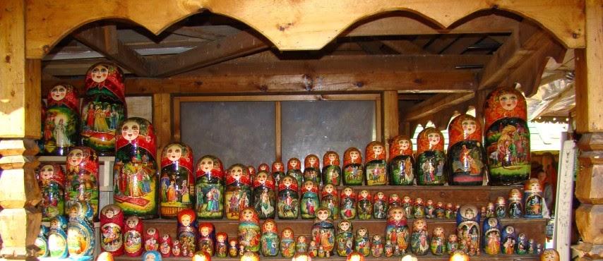 Artesanato Com Garrafa De Vidro E Barbante ~ Artesanato Russo no Mercado Ismailovo Colecionando u00cdm u00e3s