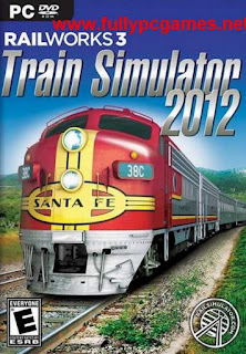 http://www.softwaresvilla.com/2015/07/trainworks-3-train-simulator-2012-pc.html