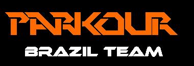 Parkour Brazil - Tudo sobre Parkour e Saúde