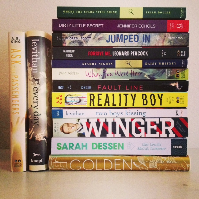 Boy meets boy david leviathan goodreads giveaways