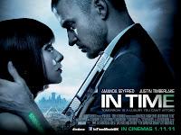 2011 - In time - I'm.mortal