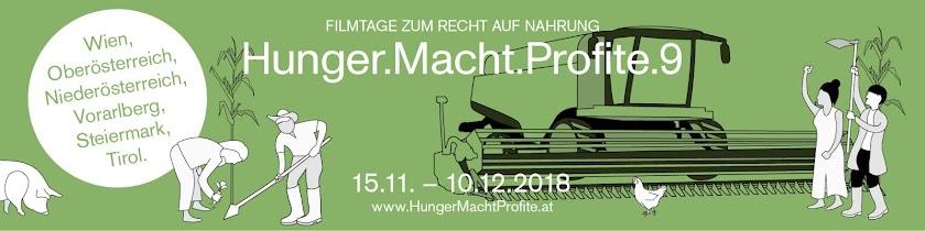 Hunger.Macht.Profite.
