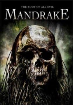 Ver Mandrake (2010) Online