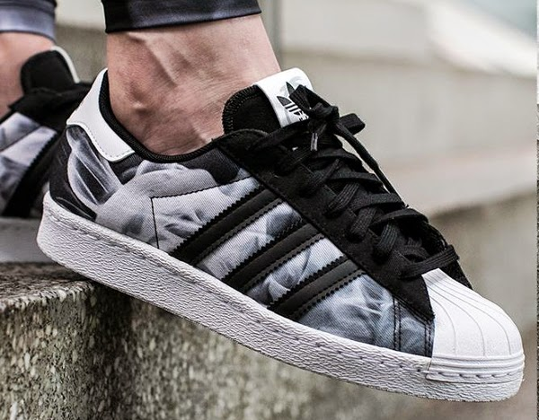 adidas superstar white smoke