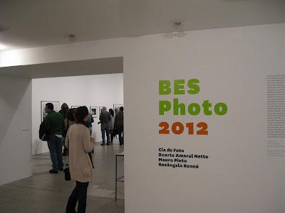 BES Photo 2012