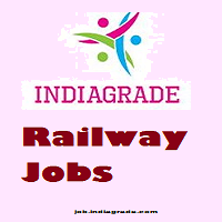SER Trade Apprentices Recruitment 2015
