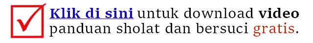 http://bacaansholat5waktu.blogspot.com/2013/04/video-panduan-tata-cara-sholat-dan.html