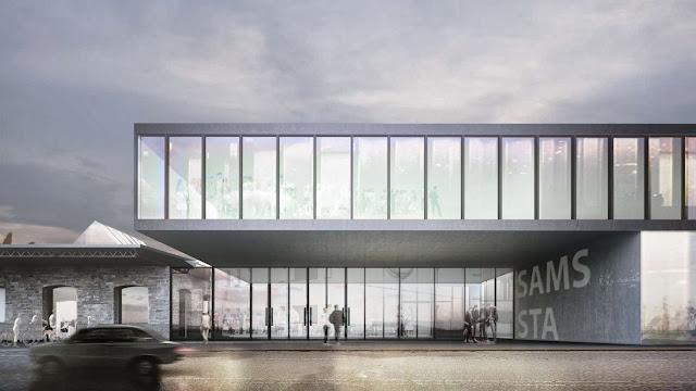 01-Antonio-Citterio-Patricia-Viel-and-C+S-Architects-Win-SAMS-STA-competition