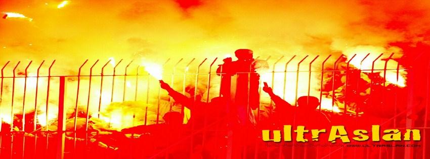 Galatasaray+Foto%C4%9Fraflar%C4%B1++%2849%29+%28Kopyala%29 Galatasaray Facebook Kapak Fotoğrafları