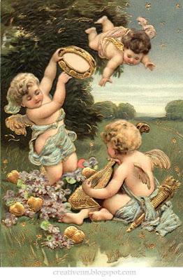 Ангелы клипарты картинки для