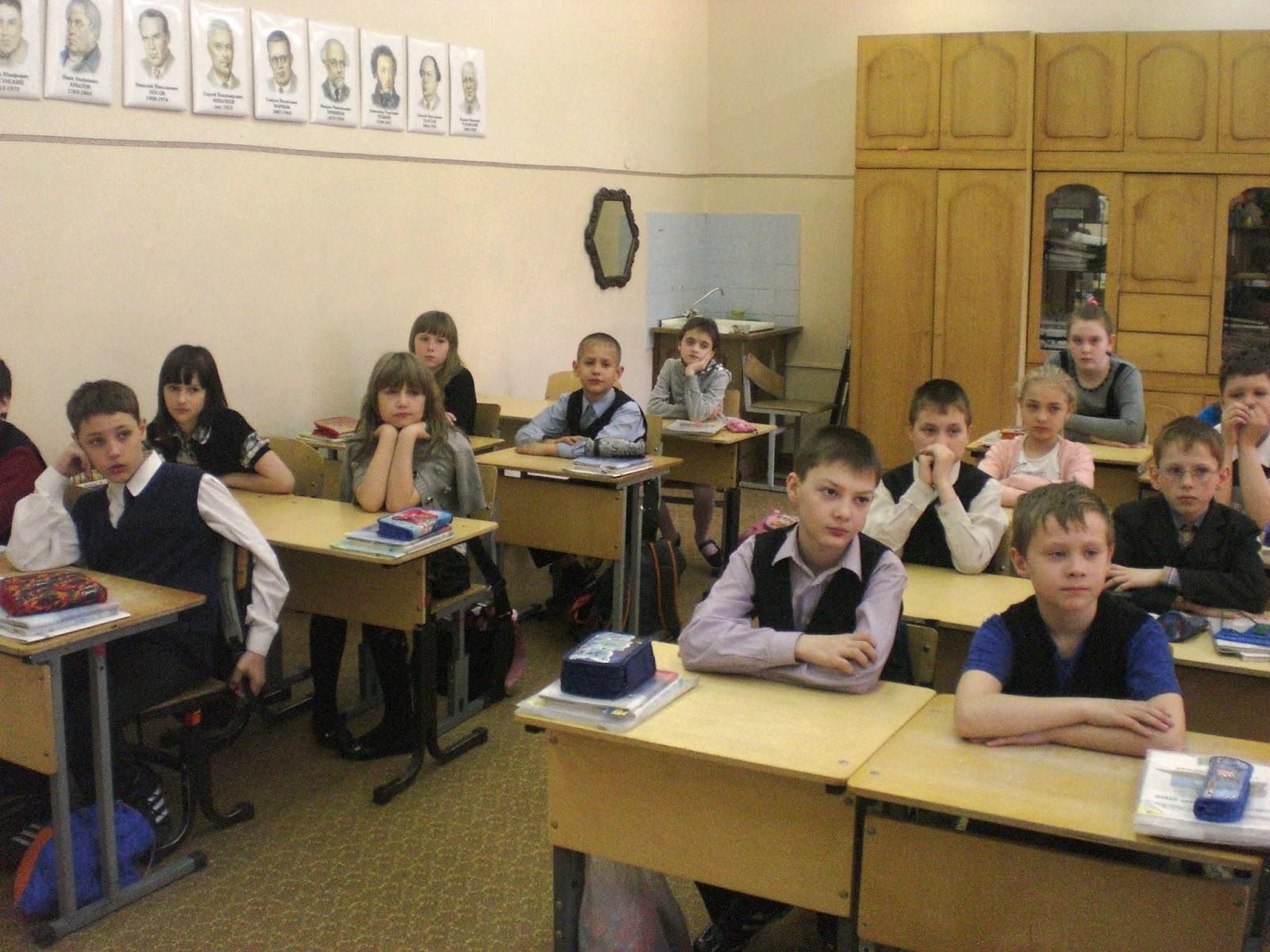 Хрестоматия по литературе 7 класс 2 часть читать онлайн