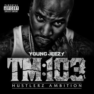 Young Jeezy - OJ