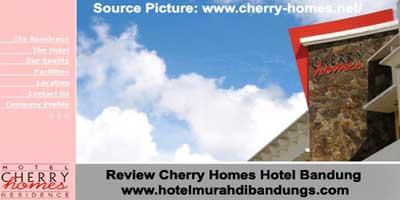 <b>cherry-homes-bandung</b>