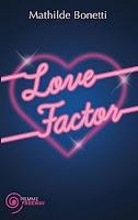 http://1.bp.blogspot.com/-YF91hyGvVhU/TamCN8TwWqI/AAAAAAAAASU/NmMkMJbTbmU/s320/love+factor.jpg