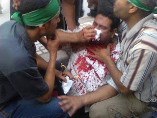 بالفيديو.. استشهاد بالإخوان برصاص بلطجية 7zxRHarmbgpC.jpg