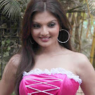 Item Girl Deepshikha   Spicy Pics
