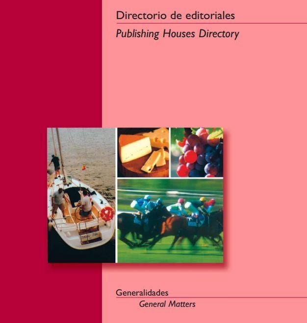 http://www.federacioneditores.org/Search/PDF/Generalidades2008.pdf