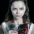Nova minissérie 'The Lizzie Borden Chronicles' ganha novos cartazes