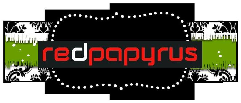 RED PAPYRUS
