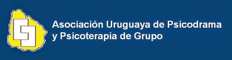 Asociación Uruguaya de Psicodrama y Psicoterapia de Grupo