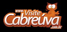 Visite Cabreúva