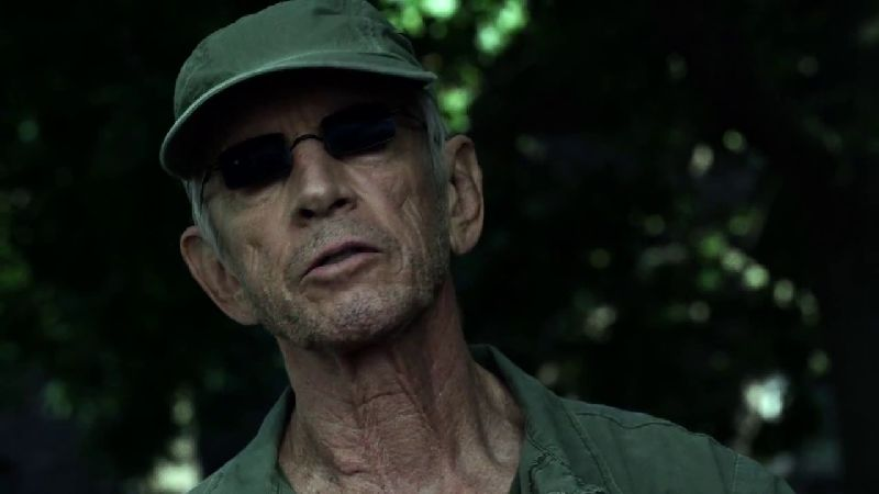 Daredevil sintesi del settimo episodio lost in a flashforward