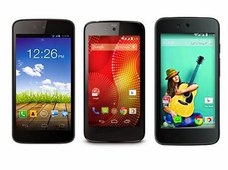 harga android one, spesifikasi Android One, harga, spesifikasi,Evercoss One X, Nexian Journey,MITO Impact.
