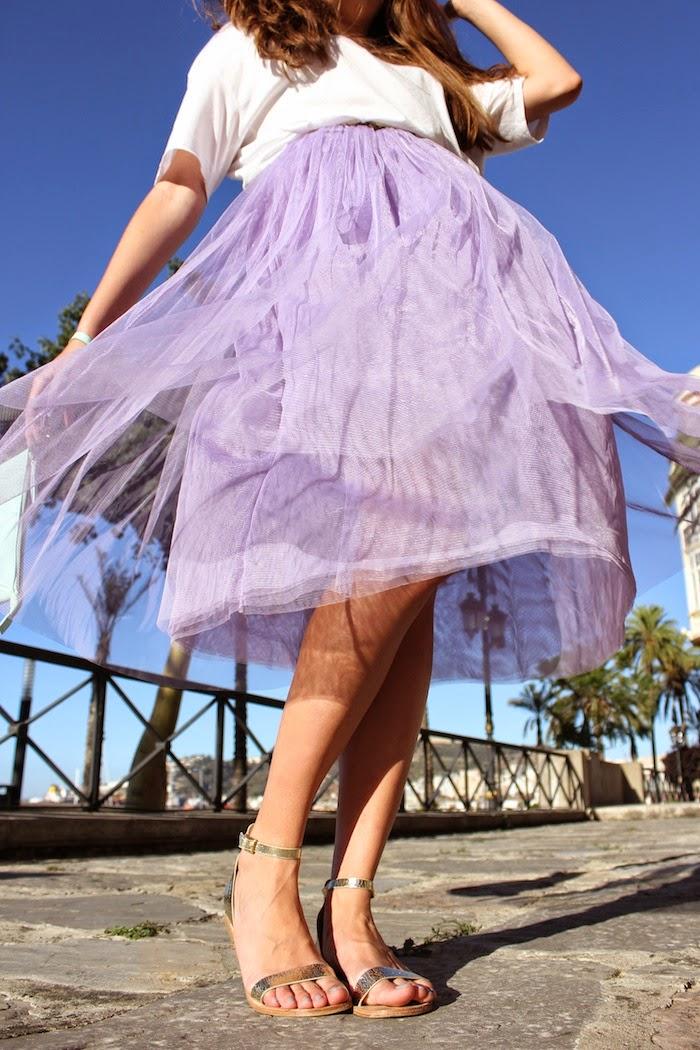 sandals_sandalias_gold_doradas_zara_ss14_2014_summer_verano_angicupcakes01