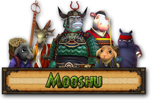 https://www.wizard101.com/game/worlds/mooshu