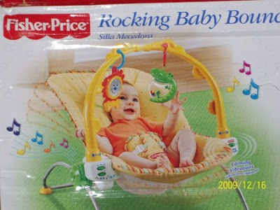 Toko perlengkapan bayi tanah abang murah