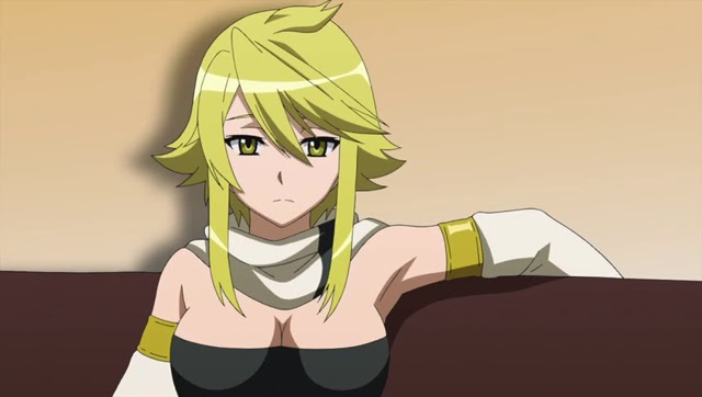 Akame ga Kill! Theater 10 Subtitle Indonesia