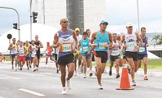 42ª edição da Corrida de Reis em Brasília terá recorde de participantes