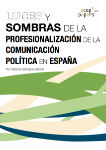 http://compolitica.com/wp-content/uploads/ACOPPapersN%C2%BA1.pdf