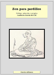 Zen para pardillos