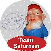 Saturnain, l'E-Fluent Nain !!!