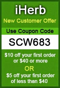 Promotional code