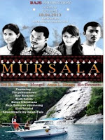 Download Film Mursala Gratis