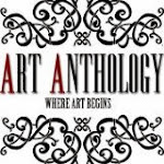 Art Anthology!!!!