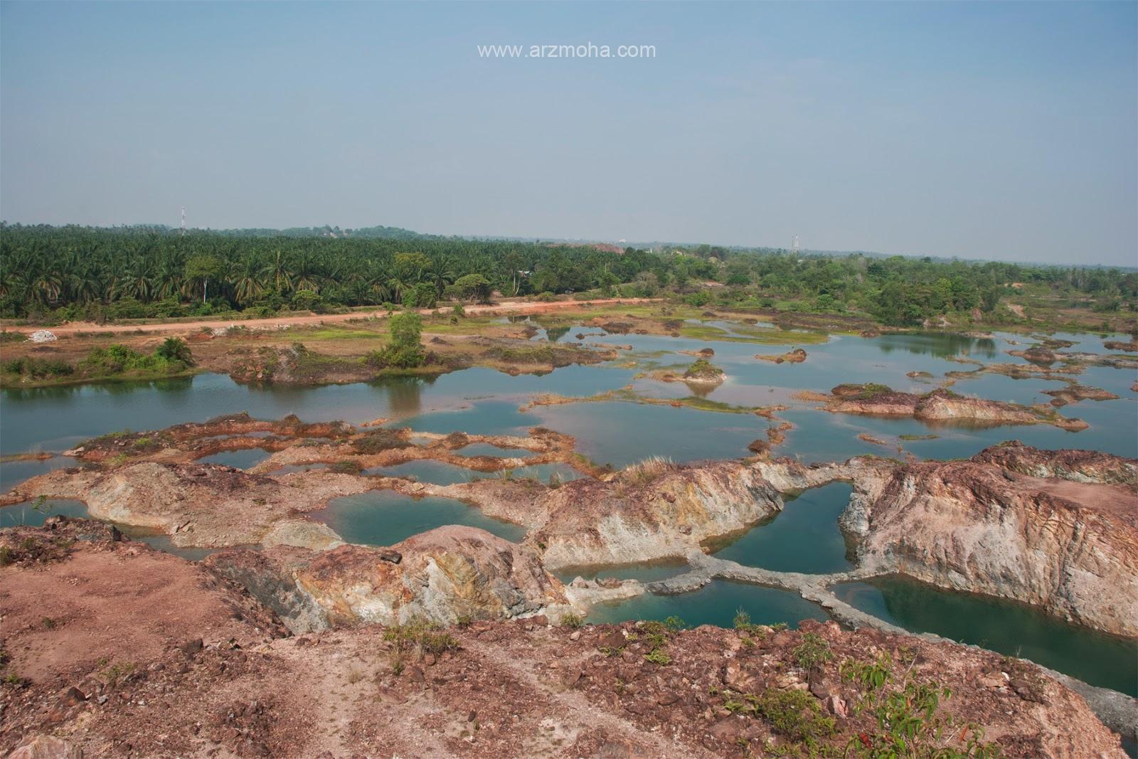 tempat menarik, pulau pinang, gambar cantik, nature, alam semulajadi, tempat perlancongan,