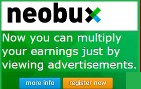 Earn Money Easy
