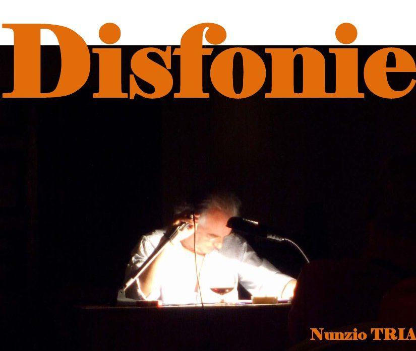DISFONIE