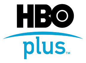 online gratis ver hbo plus e n vivo por internet ver hbo plus online