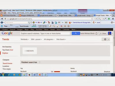 cara menggunakan google trends, cara mencari keyword pupuler di google treds, cara google trends, 0856.4640.4349