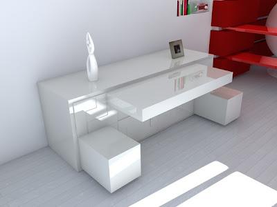 Desk Furniture San Diego