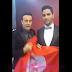 كلام لا يصدق من صابر الرباعي بعد هزيمة حمزة الفضلاوي في نهائي The Voice