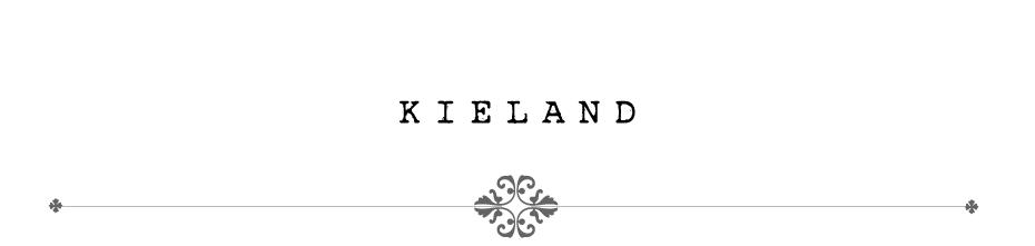 Kieland