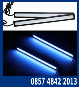 Jual lampu led mobil surabaya