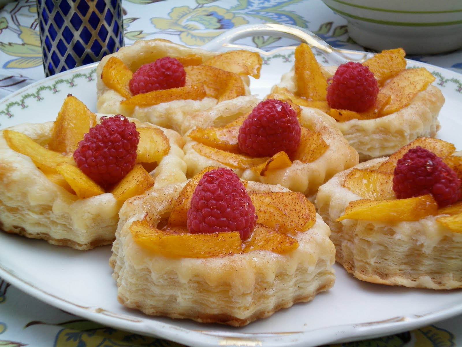 Recreation and leisure spanish almond custard tort recipe this spanish dessert from northern spain is delicious but not too rich serve it for dessert with espresso coffee at any dinner and get rave reviews forumfinder Image collections