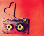 UrbanMusicLover