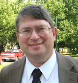 Stan Myers